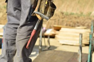 We specialize in building business for contractors, plumbers, landscapers