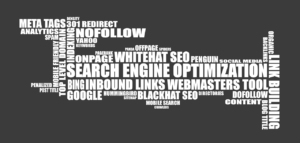 michael Rayburn SEO has offices in North Carolina and Maryland.