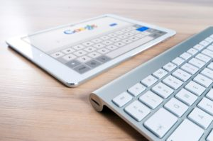 We help your business to be found online by Google and Bing
