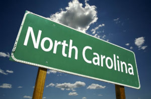Michael Rayburn SEO started in Fayetteville North Carolina