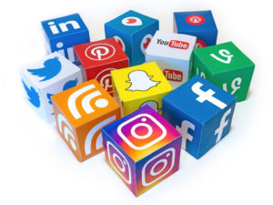 Social Media Marketing DC