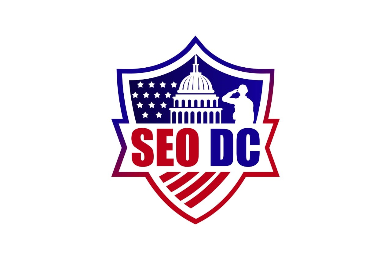 SEO Washington DC
